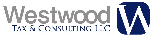 Westwood Tax & Consulting